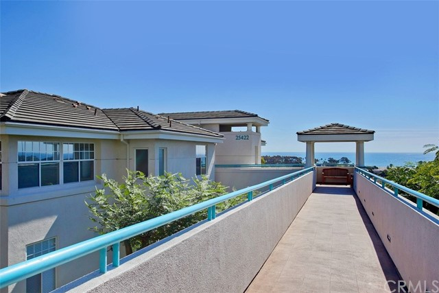 25422 Sea Bluffs Drive 103 Dana Point, CA 92629 is listed for sale as MLS Listing OC16753476