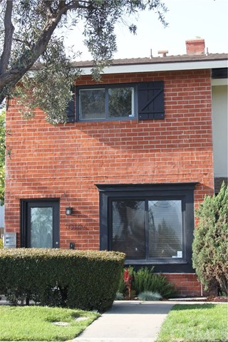 Townhouse for Rent at 10164 Ascot Circle Huntington Beach, California 92646 United States