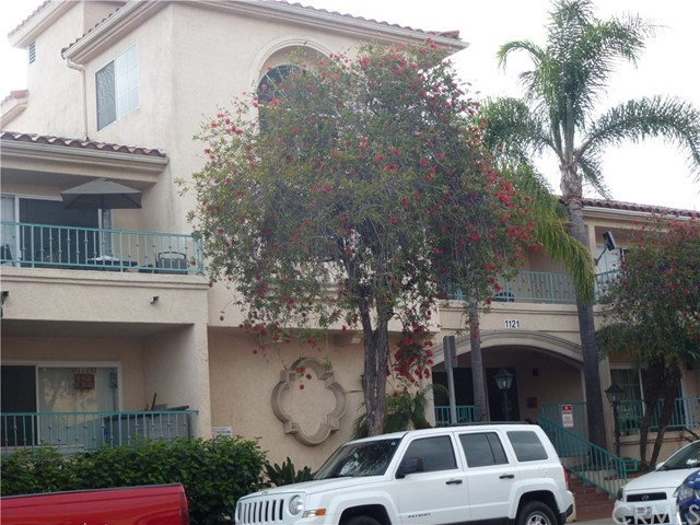 1121 Obispo Av, Long Beach, CA 90804 Photo 1