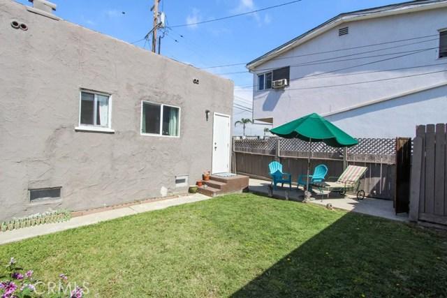 2255 Pine Avenue, Long Beach CA: http://media.crmls.org/medias/1e0dcdfb-ecab-430f-bcd1-9f04f28b4e21.jpg