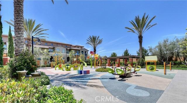 226 Capricorn, Irvine CA: http://media.crmls.org/medias/1e0ffd6b-b924-4ace-9bff-a57d38e144bb.jpg