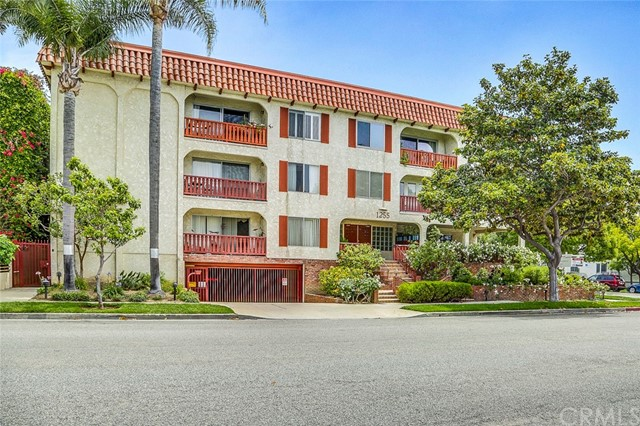 1255 10th St 203, Santa Monica, CA 90401 photo 35