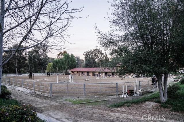 24842 Red Lodge Place, Laguna Hills CA: http://media.crmls.org/medias/1e107c00-66b8-4e05-8d44-8a117a11dede.jpg