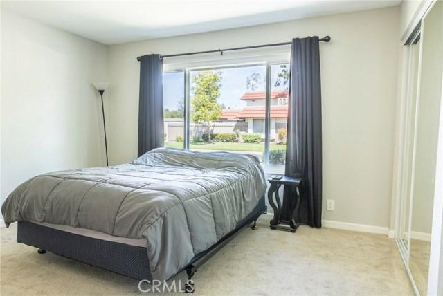 2750 W Parkdale Dr, Anaheim, CA 92801 Photo 6