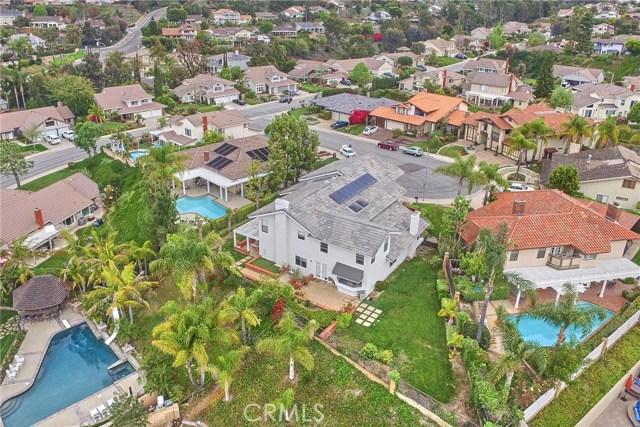 One of Cul de Sac Orange Homes for Sale at 2706 N Vista Court