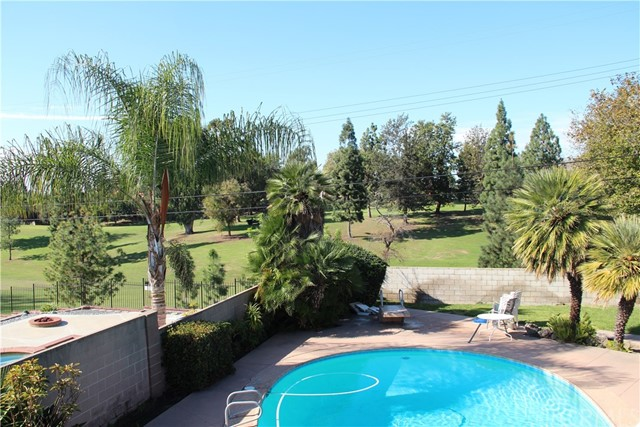 Single Family Home for Sale at 5401 Rockledge Drive Buena Park, California 90621 United States