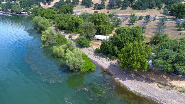 Single Family Home for Sale at 4827 State Hwy 20 E Nice, California 95464 United States