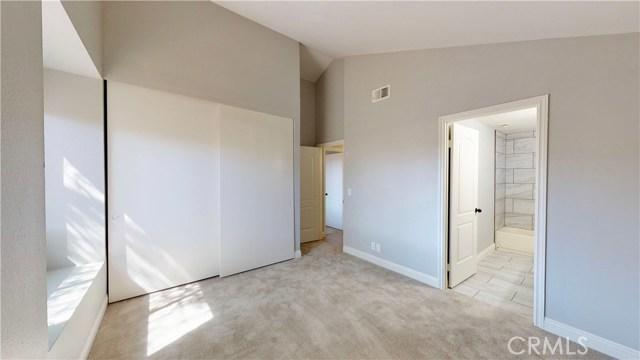 878 S Tamarisk Avenue Rialto, CA 92376 - MLS #: CV18218510