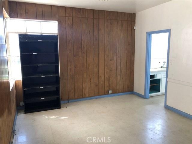 6841 Crenshaw Bl, Los Angeles, CA 90043 Photo 9