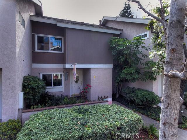 6 Columbine, Irvine, CA 92604 Photo 2