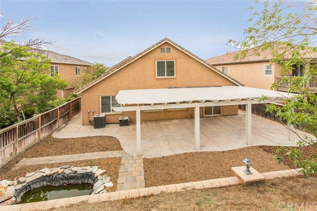44496 Kingston Drive Temecula, CA 92592 - MLS #: OC18126795