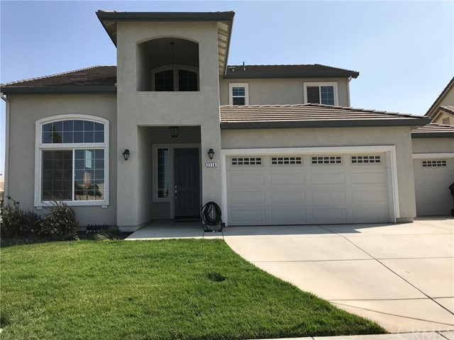 , CA  is listed for sale as MLS Listing MC18214219