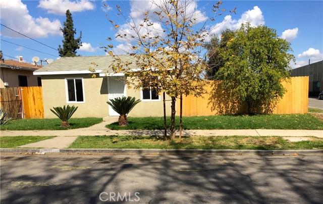 2345 E Harding St, Long Beach, CA 90805 Photo 1