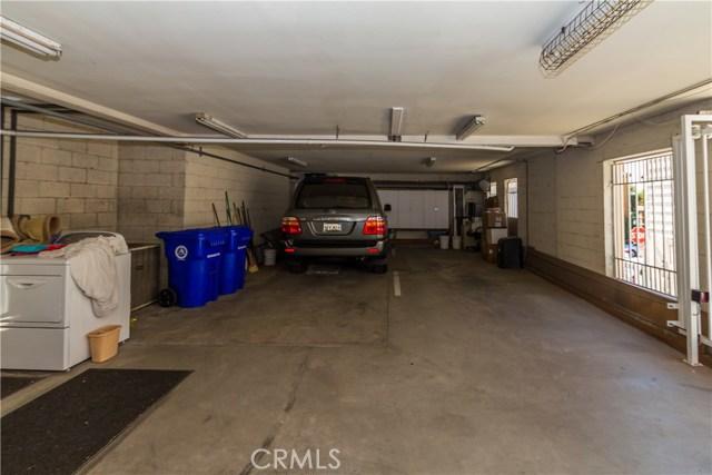 4108 Highland Avenue, Manhattan Beach CA: http://media.crmls.org/medias/1e197921-6d23-4973-9a0c-05b9e1ef30a1.jpg