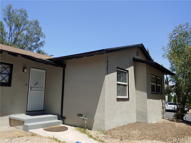 18301 Chatsworth Street Northridge, CA 91326 is listed for sale as MLS Listing AR18063262