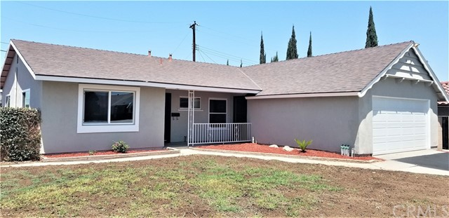 9965 Du Page Avenue Whittier, CA 90605 - MLS #: PW18199740