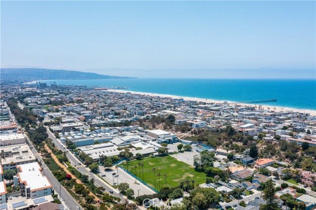 1008 21st St, Hermosa Beach, CA 90254 photo 49