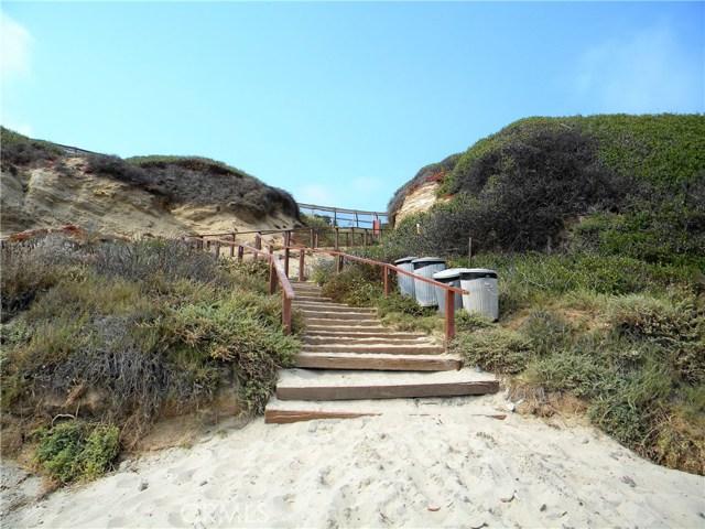 44 Pelican Point Drive Newport Coast, CA 92657 - MLS #: NP17162026