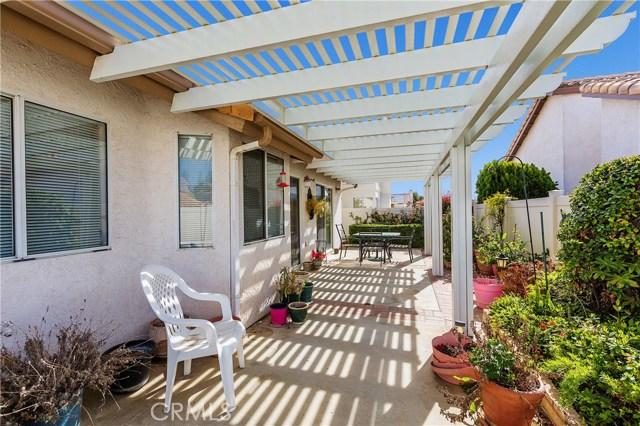 6384 Colonial Avenue, Banning CA: http://media.crmls.org/medias/1e1da837-11e1-4a8f-b093-7ca6a4e66e1f.jpg