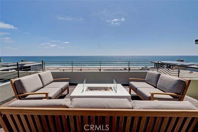 2110 Ocean Dr, Manhattan Beach, CA 90266 photo 6