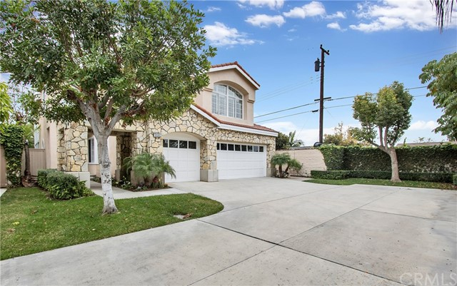 9592 Montanza Way Buena Park, CA 90620 is listed for sale as MLS Listing PW16761245