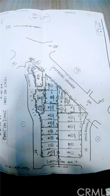 Homes for Sale in Zip Code 91770