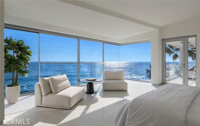 24 Lagunita Drive Laguna Beach, CA 92651 - MLS #: NP17150780