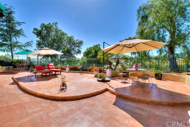 Photo of 41 Hillrise, Rancho Santa Margarita, CA 92679