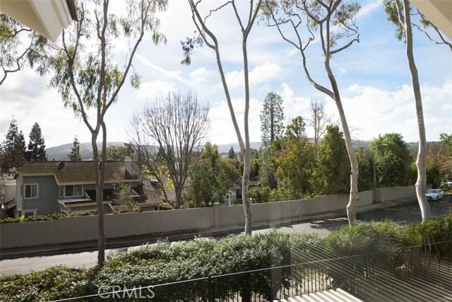 1 Tumbleweed, Irvine, CA 92603 Photo 27