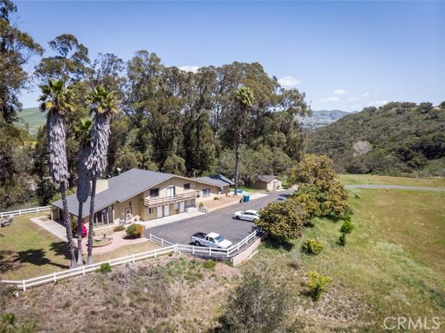 1688  Quiet Oaks Drive, Arroyo Grande in San Luis Obispo County, CA 93420 Home for Sale