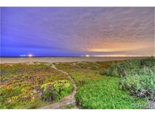 Single Family for Rent at 16962 9th Street Sunset Beach, California 90742 United States