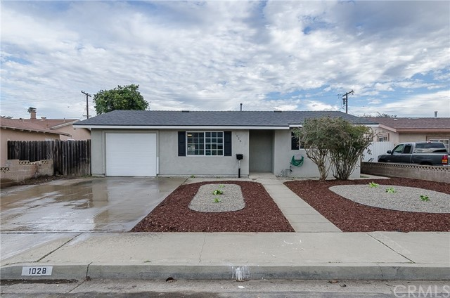 1028 N 3rd St, Lompoc, CA 93436 Photo