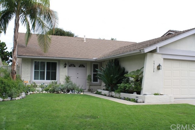 , CA  is listed for sale as MLS Listing OC18262227