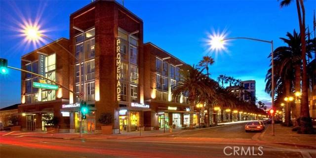 1446 E Blossom Ln, Anaheim, CA 92805 Photo 50