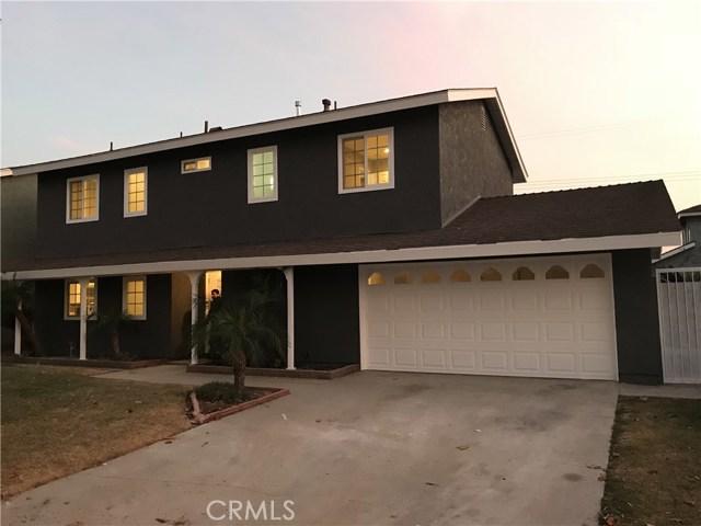 4412 Marion Avenue, Cypress, CA, 90630