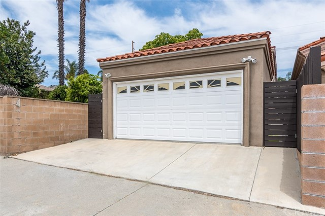 1453 W 1st Street San Pedro, CA 90732 - MLS #: SB18127752