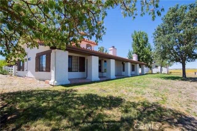1414 Eureka Lane, Templeton, CA 93465
