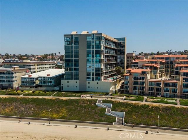 531 Esplanade 701, Redondo Beach, CA 90277 photo 35