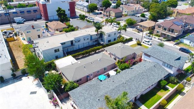 2406 Mathews Ave, Redondo Beach, CA 90278 photo 7