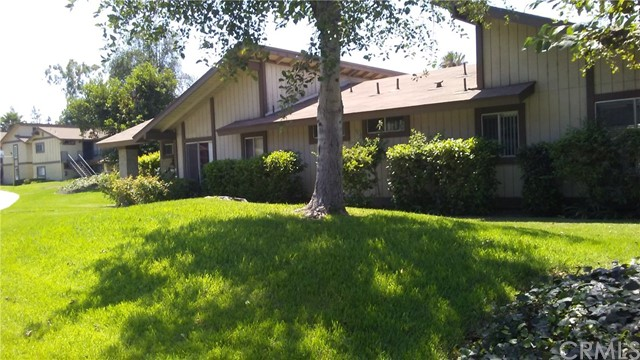 1402 E Lincoln Avenue Orange, CA 92865 is listed for sale as MLS Listing AR17238946