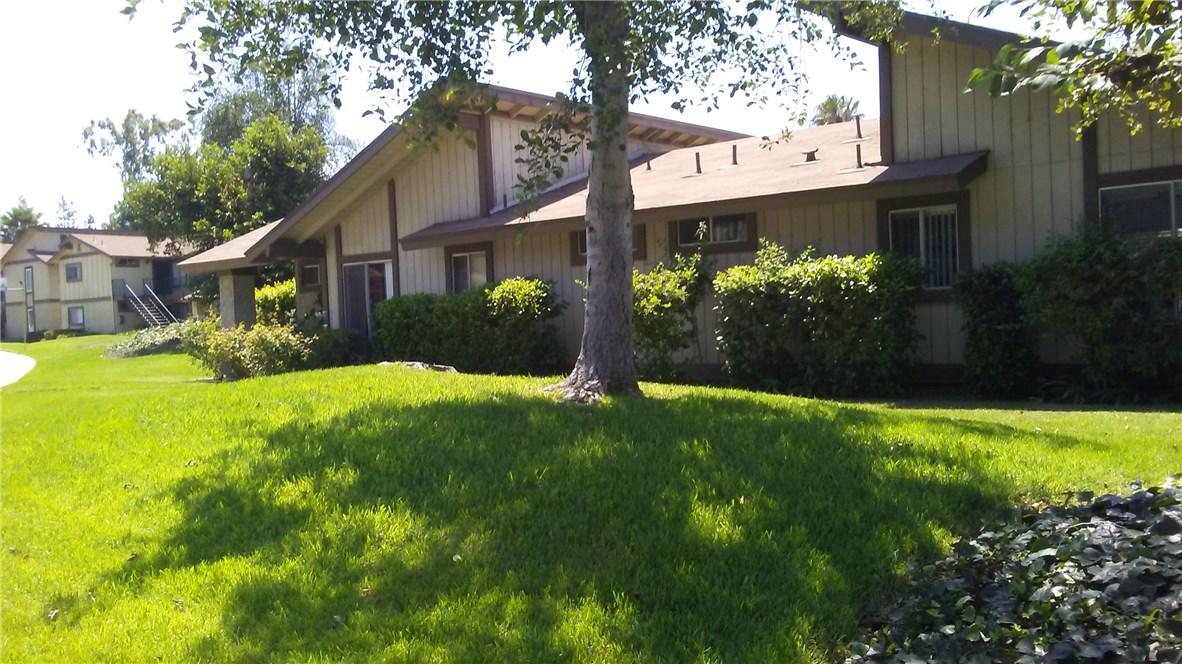 1402 Lincoln Avenue, Orange, CA, 92865