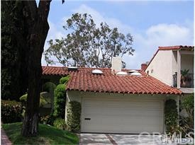 Photo of 2927 Quedada, Newport Beach, CA 92660