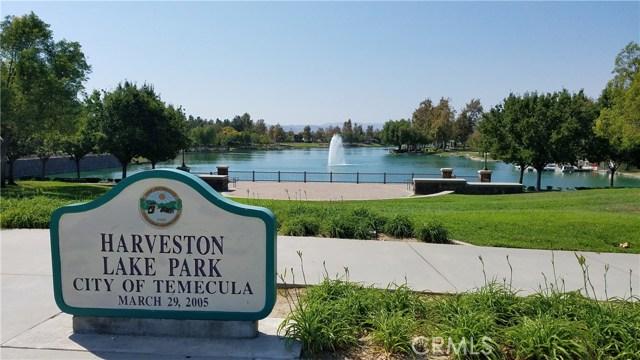 40134 Medford Rd, Temecula, CA 92591 Photo 67