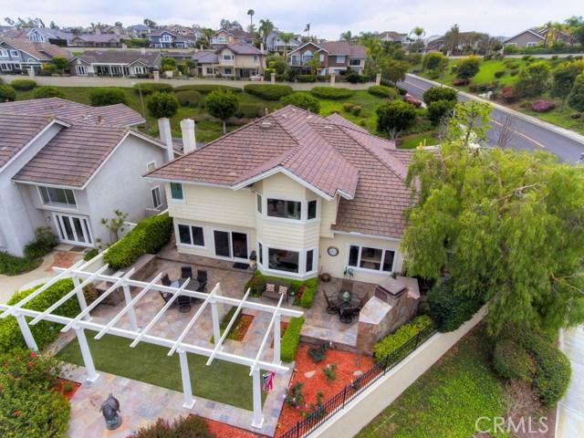 1 Celestial, Irvine, CA 92603 Photo 7
