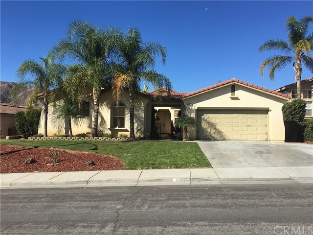 9957 Pasatiempo Place, Moreno Valley CA 92557