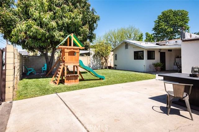625 S Helena St, Anaheim, CA 92805 Photo 23