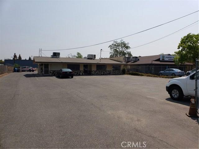 2060 3rd Street, Oroville CA: http://media.crmls.org/medias/1e3876a2-22a5-4183-b89f-351072d43440.jpg