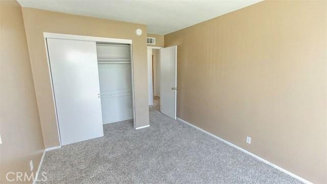 2630 W Winston Rd, Anaheim, CA 92804 Photo 5