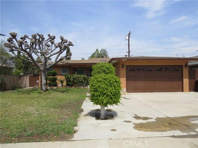 1407 E Pinewood Av, Anaheim, CA 92805 Photo 0