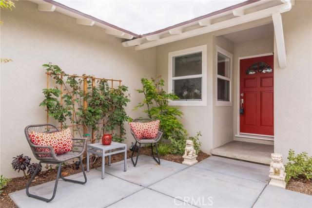 1409 Loganrita Avenue, Arcadia, CA 91006